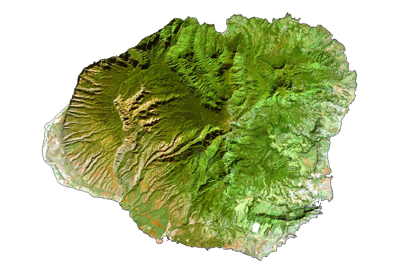 Maps of Hawaii - Stock Maps - Main Index - Hillshade, Landsat, Fill Kauai Island Map on molokai island map, corpus christi island map, kauai hawaii, kihei island map, kauai places to visit, rome island map, new orleans island map, oahu map, kilauea map, lanai island map, mississippi island map, oregon island map, connecticut island map, ohio island map, lihue island map, maui island map, virginia island map, myrtle beach island map, san jose island map, hawaii map,