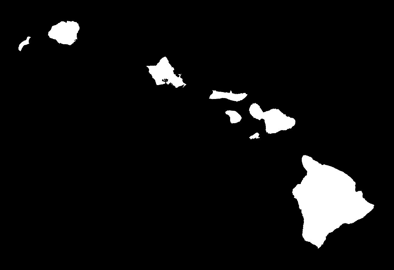 usa map including hawaii with Fill on Us Map With Alaska And Hawaii moreover Kwtrivia together with USA P Guadalcanal 1 likewise 31111e1 furthermore Fill.