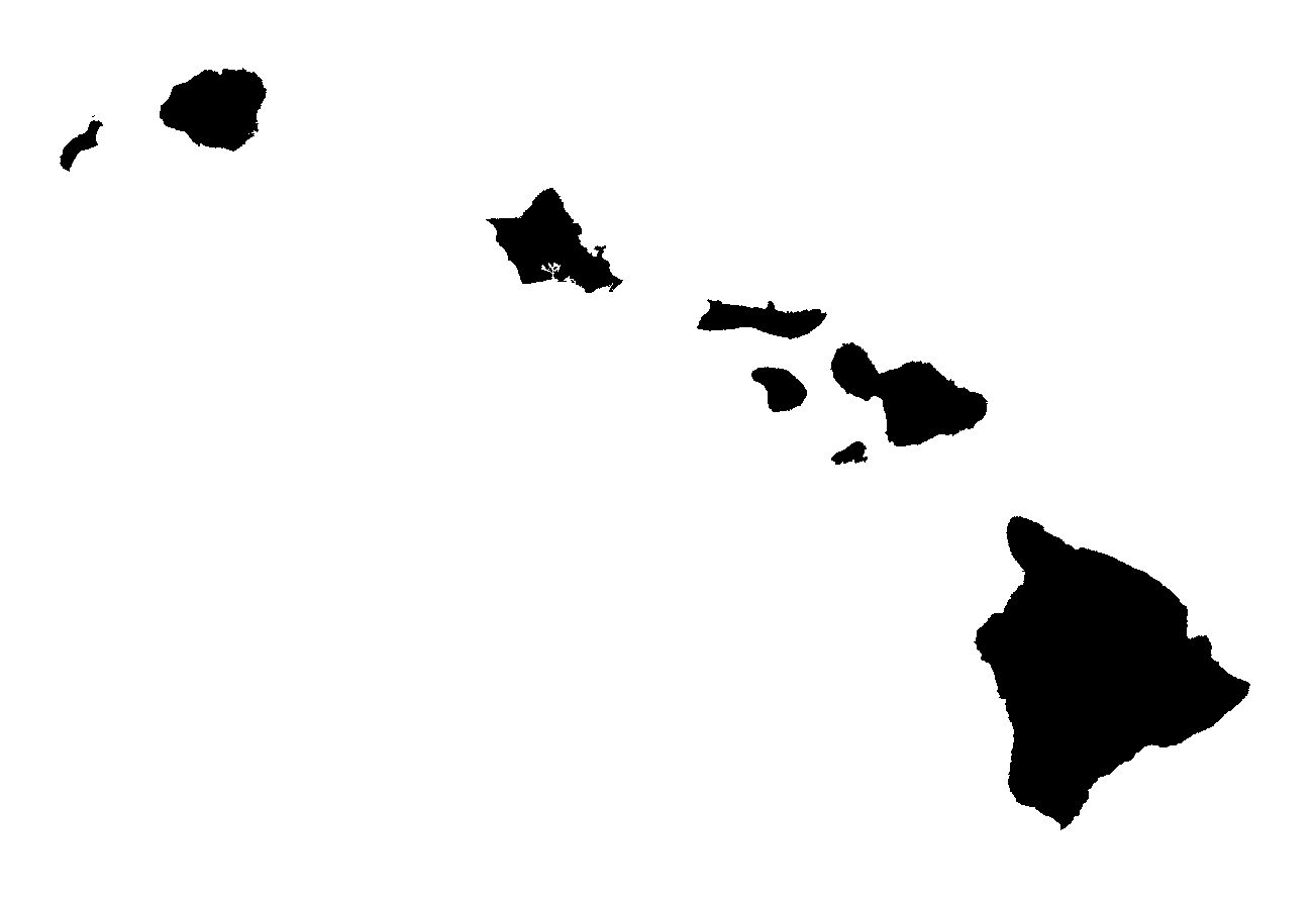 hawaiian islands location on map with Stock on Hawaii Big Island furthermore Midway Atoll additionally 96 Kilauea Point National Wildlife Refuge Kauai Hawaii in addition Getting There also Tsunami Warning Are You On Kauai Hitsunami.